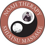 Noah Therapy PTY LTD