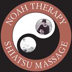 Noah Therapy PTY LTD